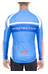 Protective Matthew LS Jersey Men blue